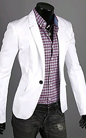 Men's Stylish High-quality Blazer Suit