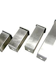 6Omm Acciaio Cabinet Series Piede