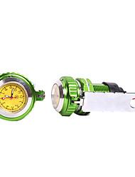 12v legering vattentät motorcykel styret usb mobiltelefon mobiltelefon laddare