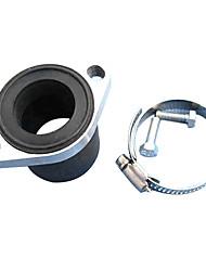 motorcykel qm125-10b förgasare 30mm varumärke kontakt
