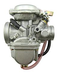 motorcykel gn125 gn125e gs125 förgasare 26mm varumärke