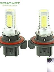 LED -Auto/SUV/ATV/Traktor/UTV/Off-Road/Engineering Car/Člun/Bagr/Treedozer/Silniční válec/Bulldozer/Jeřáb/Mining Truck/Speciální