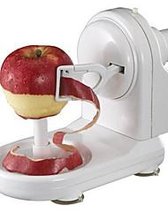 קולפן פירות אוטומטי