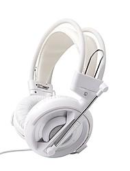 e-blauw cobra serie professionele gaming headset