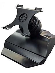 Volanti-14911-OEM di fabbrica- diABS-Wii U-PS/2 / Audio e video-Wii MotionPlus