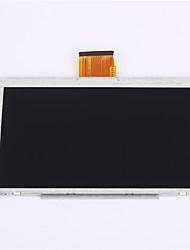Parti di ricambio-004-OEM di fabbrica- diMetallo-Wii U-USB-Novità