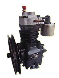 Dongfeng Series Air Compressor