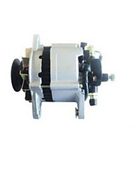 storskalig produktion och bearbetning av motorgenerator startmaskin