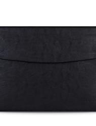 CouroCases For15,4 '' MacBook Pro com Retina / MacBook Air