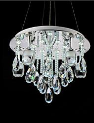 5W Takmonteret ,  Tradisjonell / Klassisk Maleri Feature for LED MetalStue / Soveværelse / Spisestue / Læseværelse/Kontor / Børneværelse