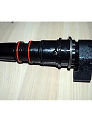 inhemska marinmotor Chongqing cummins injektor 3054071