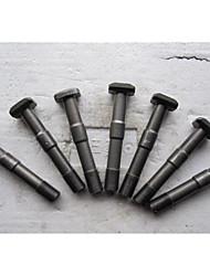Dongfeng motordele forbinder stang skruer d500694645