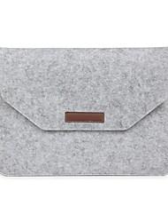 Pouzdro textilní Pouzdro pro Cover 12-palcový / 11.6