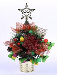 אספקת מולד קישוט יצירתי יפה עץ חג המולד