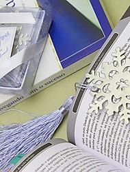 Herramientas de cocina / Baño y Jabón / Marcadores y Abrecartas / Etiquetas de Equipaje / Uso de oficina / Favores para la Fiesta del Té(