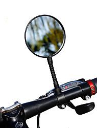other אופניים אחרים other אופני הרים / רכיבת פנאי / נשים / אופניים מתקפליםמתכוונן / קל במיוחד (UL) / טיסת פליפ (התהפכות) 360 מעלות / ניתן