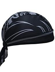 Chapéus Bandanas MotoRespirável Secagem Rápida A Prova de Vento Resistente Raios Ultravioleta Á Prova-de-Pó Materiais Leves