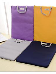 multifunkční taška se zipem souboru sáčku