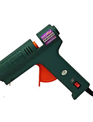bs778-80w mudar pistola de cola quente derreter