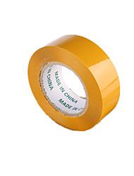 (Tamanho da nota 220 centímetros * 6cm *) fita de embalagem