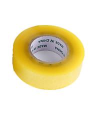 (Tamanho * 5,35 centímetros 15,500 centímetros nota *) fita de vedação