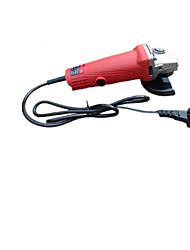220v Power by 2 Baterias AA 2 Baterias AA Ferramenta de poder , Característica for Ideal para aspirar o asfalto, asfalto de madeiras,