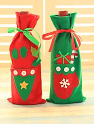 Herramientas de cocina / Uso de oficina / Favores para la Fiesta del Té(Rojo / Verde) -Tema Playa / Tema Jardín / Tema las Vegas / Tema
