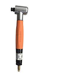 220v Power by DC DC Ferramenta de poder , Característica for Ideal para aspirar o asfalto, asfalto de madeiras, secetárias e Telhas.