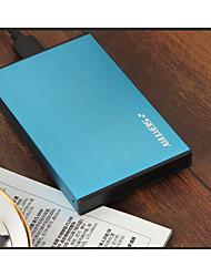 hd218 hliníková slitina z šroub z nástroje rozpoznat SATA box na pevném disku naleznete 6 g náhodnou barvu