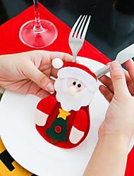 טקסטיל כלי הגשה כלי אוכל  -  איכות גבוהה