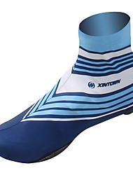 Outros para Protetor de Sapatos Others Azul