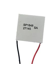 polovodič termoelektrický elektřiny sp1848-27145 (pozn pack 5)