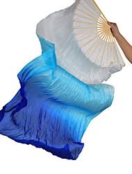 בגדי ריקוד נשים-אביזרי במהמשי,Ruched)