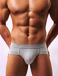 Muži Kalhotky Modal Sexy kalhotky