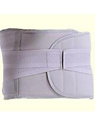 Cintura Massajador Cinto Alivia Dores de Costas / Estimula a reciclagem de sangue Portátil