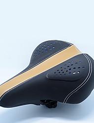 ROBESBON אוכף אופניים / כיסוי לאוכף רכיבה על אופניים / אופני הרים / אופני כביש / אחרים / רכיבת פנאיפלסטיק / פלדה / ג'ל סיליקה / Sponge /