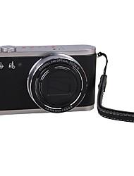 SeaGull ® מצלמה דיגטלית G-Sensor שחור 2.8