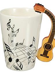 Běžné nápojové potřeby / Nejnovější nápojové potřeby 1 Keramika, -  Vysoká kvalita