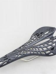 ROBESBON אוכף אופניים אופניים הילוך קבוע / רכיבת פנאי / רכיבה על אופניים / אופני הרים / אופני כביש / אחרים סיבי פחמן / Engineering Plastic