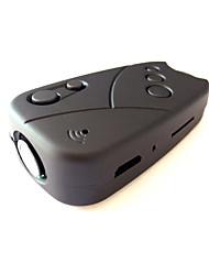 hd mini-h.264 1080p p2p ip câmera de segurança WiFi vigilância CCTV dv escondido para ios android