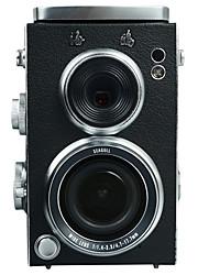 seagull® cm9s photograp והשלכת מצלמת יק all-in-one מצלמה דיגיטלית כפולה