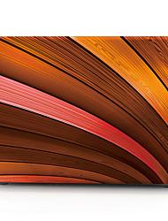 originalidade caixa do computador MacBook padrão de madeira para macbook air11 / 13 pro13 / 15 pro com retina13 / 15 macbook12