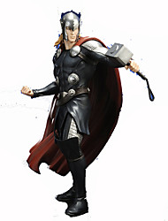 Anime Action Figures Inspired by Cosplay PVC 18 CM Model Toys Doll Toy 1pc