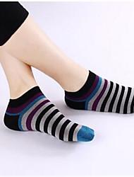 Slečna ponožky jarní a letní ponožky ponožky ponožky ponožky ponožky dámské silikonové non - skluzu nízko - profilový ponožky velkoobchod