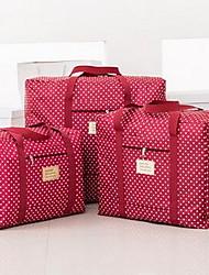 Skladovací krabice Skladovací pytle Skladovací jednotky Textil svlastnost je Open , Pro Spodní prádlo Látka Přikrývky