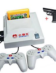 Nenhuma Controladores Cabos e Adaptadores Para Sega Mini Cabo de Jogo