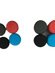 Výrobce originálních dílů Tašky. Pouzdra a skiny Pro Nintendo DS Přenosný