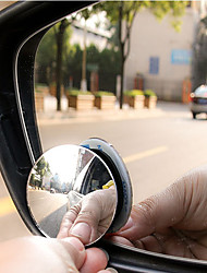 מראת רכב עכשווי כסף,איכות גבוהה Mirror