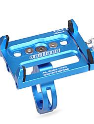 אופניים רגלית אופני הרים אופניים הילוך קבוע רכיבת פנאי אופניים מתקפלים עמיד Retro טלפון סלולרי סגסוגת אלומיניוםfjqxz