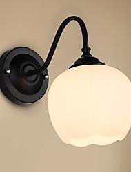 e27 modern / hedendaagse schilderkunst functie voor het oog protectiondownlight Wandkandelaars wandlamp